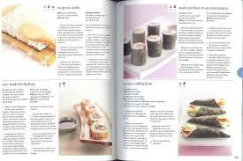 livre de cuisine marabout le grand livre marabout de la cuisine facile 900 recettes cultura