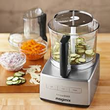 magimix cuisine 4200 giveaway magimix by coupe 14 cup food processor simple bites