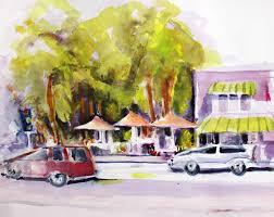 watercolors 800 899 artworks for sale original watercolors
