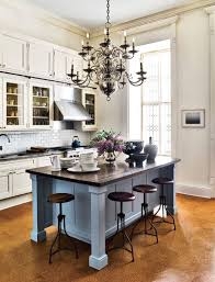 kitchen island colors 14 colorful kitchen island ideas the turquoise home