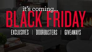 Value City Furniture Bar Stools Black Friday Furniture Sales Ad U0026 Deals 2016 Value City Furniture