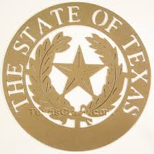 texas home decor state of texas home decor home decor