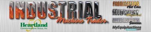 Woodworking Machinery Services Belleville Wi by Machine Trader