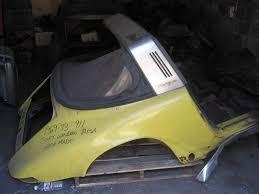 1973 porsche 911 targa for sale for sale 1969 1973 porsche 911 window targa rear clip
