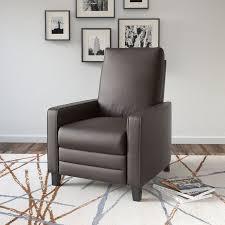 best 25 recliner armchair ideas on pinterest relax chair