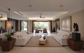 Home Design Companies In Singapore Top Residential Interior Design Firms Modern 18 Residential