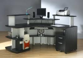 Corner Desk Computer Workstation Computer Workstation Desk Shippies Co