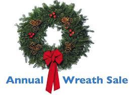 wreaths for sale annual wreath sale mha mental health dutchess county