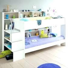 bunk beds for girls with desk bunk beds with desk for girls makingithappen me