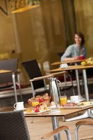 mercure hotel trier porta nigra germany booking com