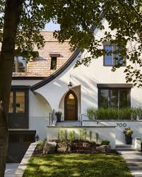 modern tudor homes crocus hill modern tudor u2014 charlie u0026 co design
