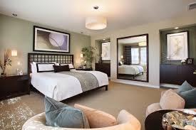asiatisches schlafzimmer 20 asiatisch anmutende zen schlafzimmer mit entspannter atmosphäre