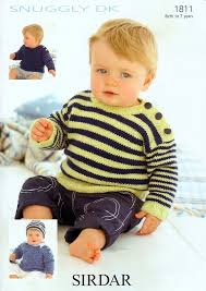 19 best sweaters for boys images on pinterest knitting patterns