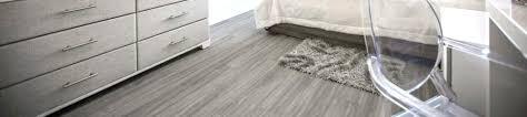 installation xl flooring