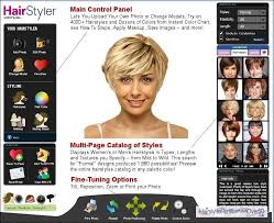 how many types of haircuts are there 49 best hairstyles for oval over 50 images on pinterest human