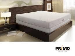 king size electric adjustable bed frame webcapture info