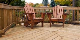 repair or build a new deck baltimore home improvement tips