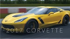 c4 corvette length chevrolet 2017 corvette dimensions pretty 2017 corvette