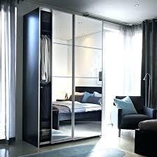 google ikea mirrored bedroom furniture ikea wardrobes wardrobe google search