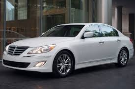 2013 hyundai genesis 5 0 r spec 2013 hyundai genesis 5 0 r spec in illinois for sale used cars