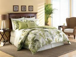 duvet covers hawaiian print duvet covers victor mill captiva bed