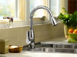 kitchen water faucet new american standard 4175 300 075 colony