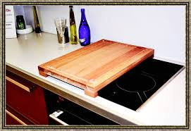 accessoire plan de travail cuisine accessoire plan de travail cuisine idées déco à la maison