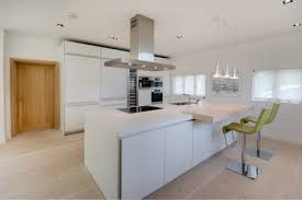 kitchen island extractor fan kitchen planning how do i choose an extractor fan