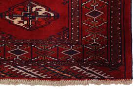 Bokhara Oriental Rugs Bokhara Oriental Carpets Carpetu2 Blog