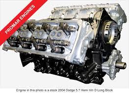 jeep 5 7 hemi chrysler dodge and jeep 5 7 hemi engines