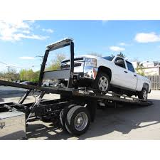 just us towing 11 photos towing metrowest orlando fl