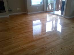 ahf all hardwood floor refinishing vancouver bc by ken moersch