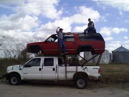 hunting truck top drive hunting trucks open hunting discussion texas hunting
