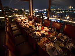 sed hotel taksim istanbul