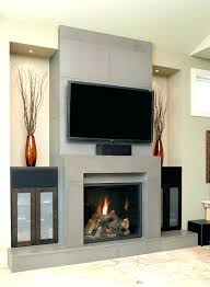 superior gas fireplace gas fireplaces propane fireplace logs vent free wall hung contemporary indoor natural igniter superior gas fireplace