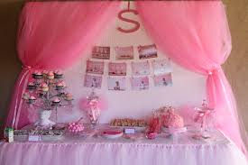 tutu decorations for baby shower tutu table skirt table skirt tutu wedding table skirt tulle