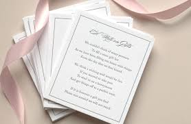 wedding gift list poems wishing well poems wedding invitations style by