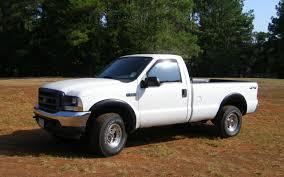 ford trucks 250 truck you a 2003 ford f 250 duty ford trucks com
