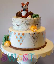 shower cakes u2014 sweet