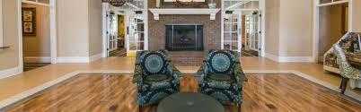Home Design Center Myrtle Beach by Holiday Inn Club Vacations Myrtle Beach South Beach Hotel By Ihg