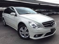mercedes price malaysia carsifu car reviews previews classifieds price guides
