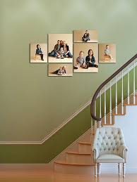 Background With Chair 97 Best Wall Display Images On Pinterest Display Ideas Wall