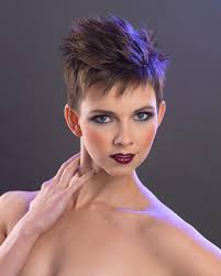pixie haircuts for 30 year old 30 very short pixie haircuts for women short hairstyles 2017