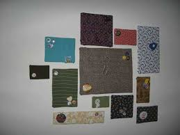 inexpensive wall decorating ideas beautiful cheap home wall decor