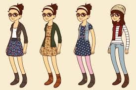 cute hipster summer imágenes por arlen imágenes