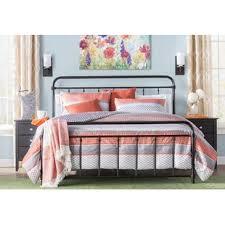 full size beds you u0027ll love wayfair