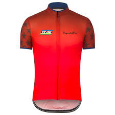 cycling jacket red popular red cycling clothing buy cheap red cycling clothing lots