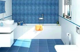 blue bathroom tiles ideas blue and white bathroom tiles blue and white bathroom tiles blue