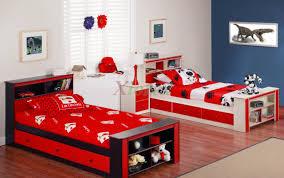 bedding set boys full size bedding yummy bed linen for boys