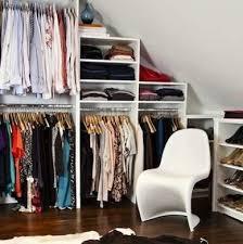 attic closet closet ideas 11 design inspirations bob vila